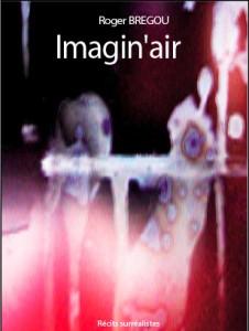 imaginair